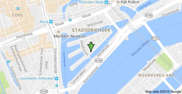 scheepmakershaven-64